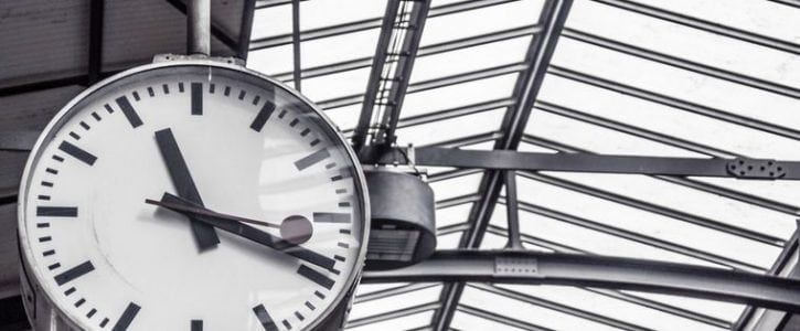 12 Smart Strategies to Speed Up Your Sales Cycle-