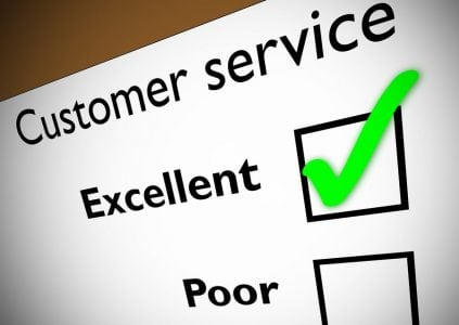 13 Smart Ways to Use Social Media for Customer Service