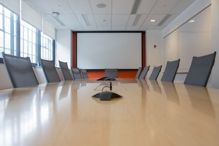 3 Creative Ways to Encourage Board Giving