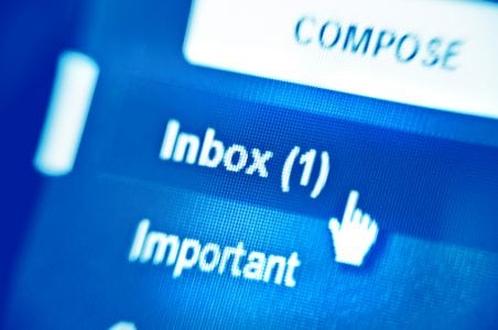 3 Tips for Getting Candidates to Respond to Your E-Mails