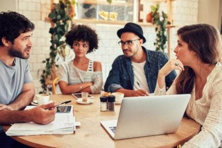 3 ways to ace corporate content