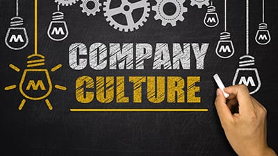 4 Ways to Inspire an Inclusive Company Culture