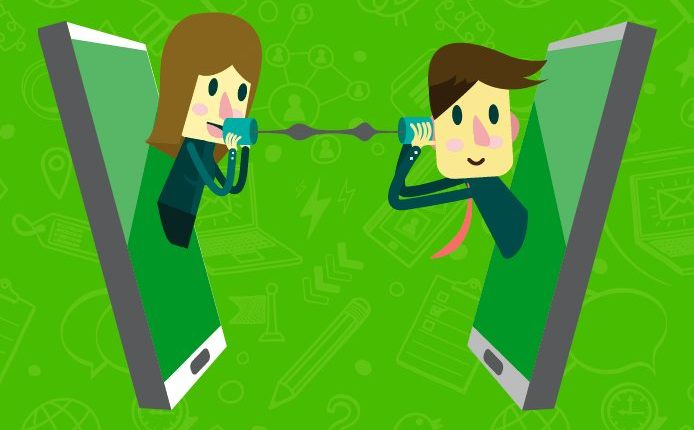 5 Strategies to Strengthen Relationships with Mobile Donors