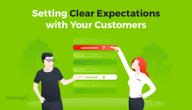 9-Real-World-Examples-of-Setting-Clear-Expectations-with-Your-Customers.png