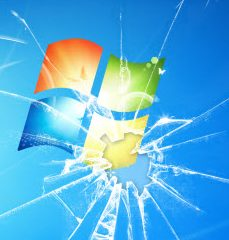 Adobe, Microsoft Push Critical Security Fixes