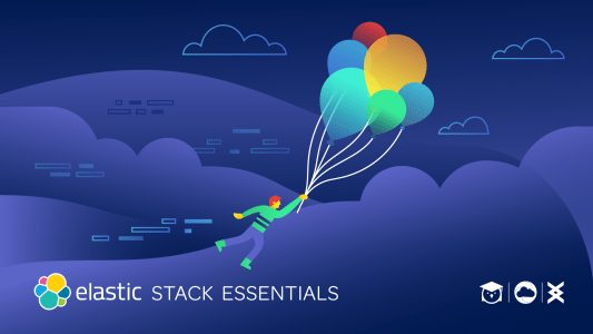 Announcing Elastic Stack Essentials