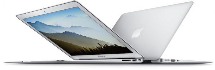 Apple Set to Tighten Grip on MacBook Supply Chain and Cut Contractor Profits