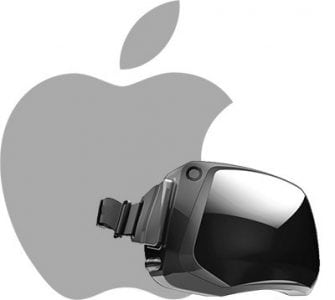 Apple Working on AR/VR Headset With 8K Displays and No Smartphone or Computer Tether