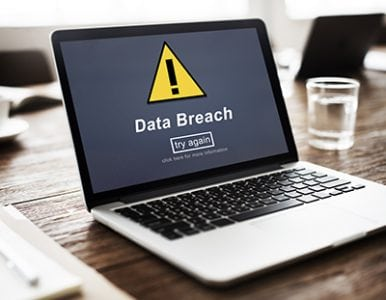 Arizona Employers Face Tougher Requirements on Data Breaches