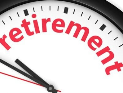 Be Aware of Common Mistakes in Employee Retirement Plans