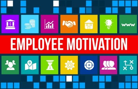 Beating the Spring Slump: 3 Programs to Keep Employees Motivated