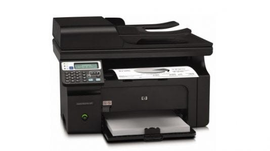 Best business printer: top 10 printers for your office 2018