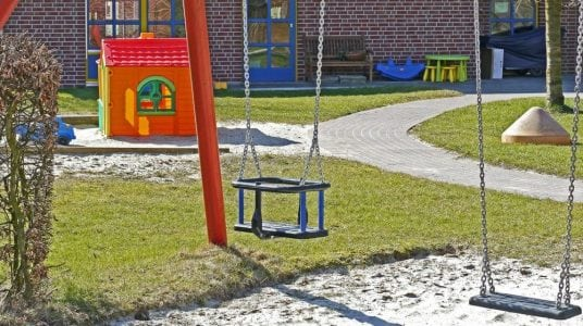 Blueprint for growth: How to expand your daycare