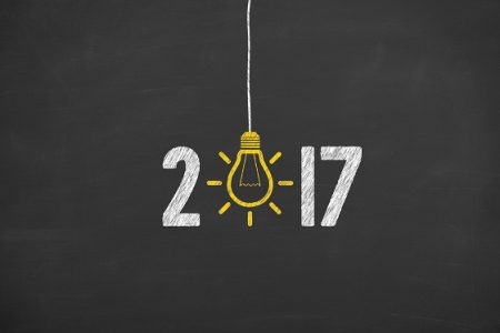 CX Can Make 2017 the Finest Year Yet for Your Brand: 3 Ways