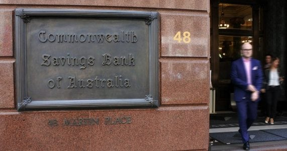 Commonwealth Bank of Australia Tries to Explain Coding Errors Found After 4 Years