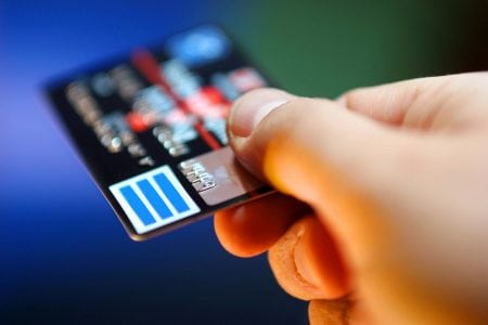 Customer Experience Pain Point: Updating a Credit Card Expiration Date