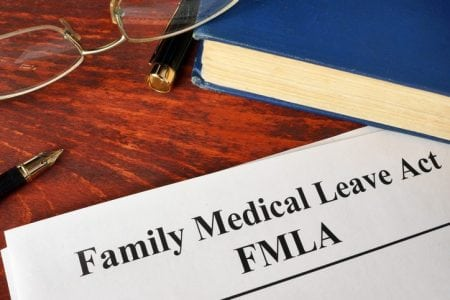 DOL Issues First Opinion Letters in 9 Years, Provides Clarity on FMLA and FLSA Matters