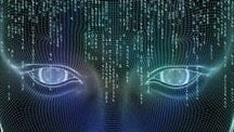 Dangers of a conscious artificial general intelligence