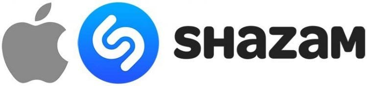 European Regulators Concerned Apple's Proposed Shazam Acquisition Could Hurt Competitors Like Spotify