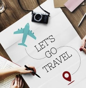 Everything You Need to Know About Business Travel Expenses