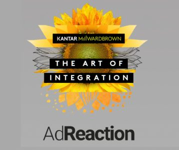 Expert Insight: How Can Marketers Improve Campaign Integration Efforts?