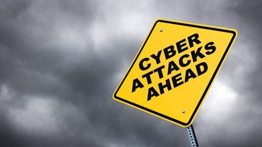Facebook, HP, Microsoft and other tech giants vow to fight cyber-attacks