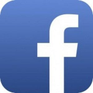 Facebook Outlines What Data it Collects From Other Apps and Websites