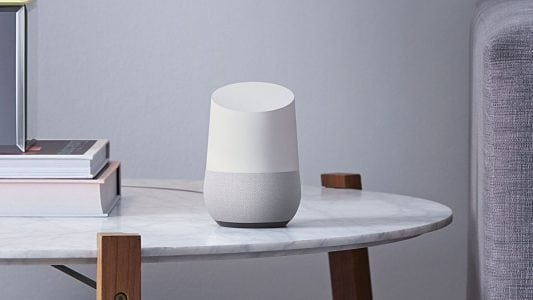 Google Assistant is the smartest assistant, according to a new study