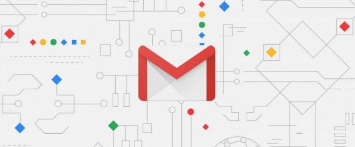 Google Rolls Out Gmail Redesign for Web Browsers, Featuring Email Snoozing, Confidential Mode, and More