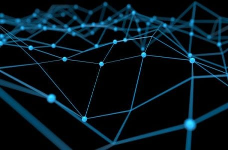 Hashgraph wants to give you the benefits of blockchain without the limitations