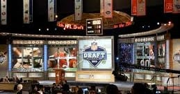 Hiring Lessons from the NFL Draft
