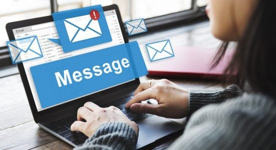 How Fast Should a Business Respond to an Email?