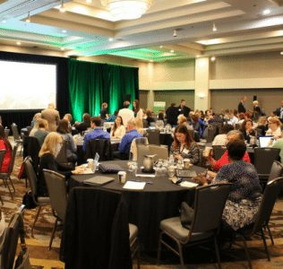 How To Create Extraordinary Nonprofit Special Event Experiences