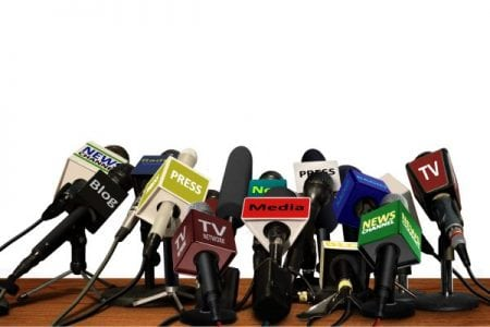 How offering access leads to accurate media coverage