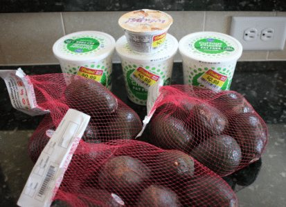 How to Freeze Cottage Cheese