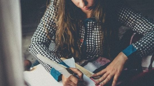 How to hire a freelance writer for your small business in 5 easy steps