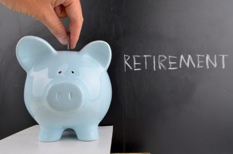 IRS May Expand Determination Letters for Some Retirement Plans