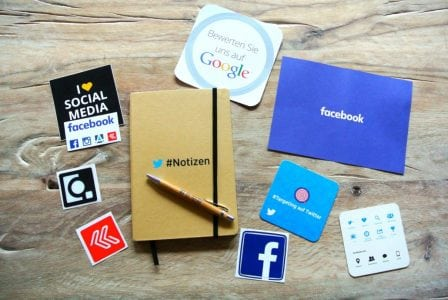 Improve Your Facebook Sales With These 10 Tips