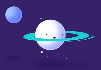 Energian Saasto—These Css Animation Examples Codepen