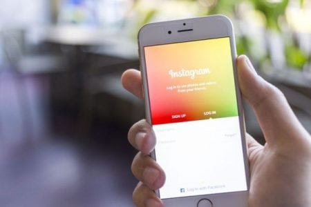Instagram letting users download data, unveiling other features
