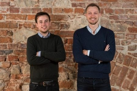 Juro grabs $2M to take the hassle out of contracts