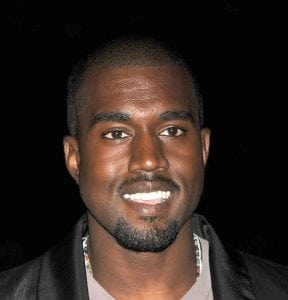 Kanye West Dishes Out Valuable, Bite-Sized Advice For Creative Professionals