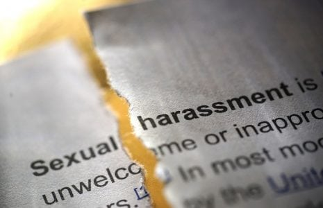 Maine Imposes New Harassment Training Requirements, Increases Violation Penalties