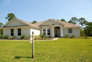 Market Ready: Prepare Your Home To Sell