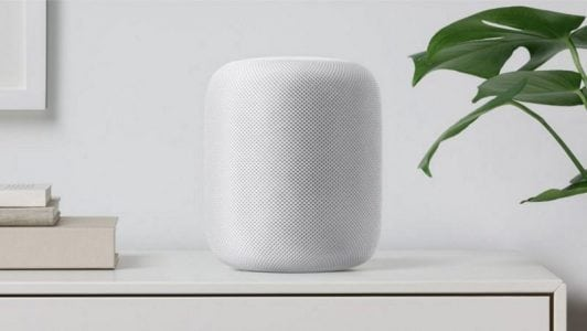 Ming-Chi Kuo Says Apple Considering Lower-Priced HomePod After Potentially Lackluster Sales
