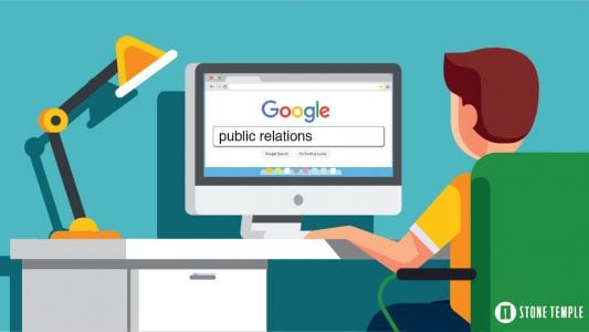 PR and Search Engine Optimization: What PR Professionals Need to Know