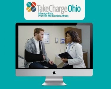 PSA Reminds Patients to Take Charge of Medication Safety
