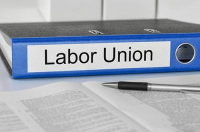 Ring Confirmation Provides Republican Majority on NLRB