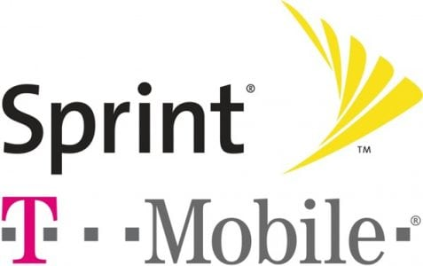 Sprint and T-Mobile Aiming to Reach Merger Deal Next Week