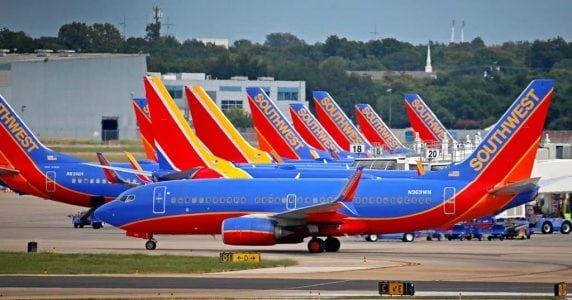 Strong Airline Profitability? Is it Really About Fees?